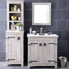 modern bathroom accessories ideas. Wayfair Bathroom Accessories Stunning Vanity For Modern Ideas