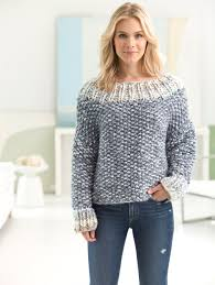 Free Super Chunky Knitting Patterns To Download Interesting Inspiration Design