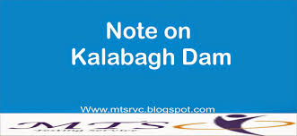 inspiring essays about teachers drureport web fc com inspirational essay for teachers top advantage surfaces