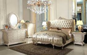 padded headboard bedroom sets upholstered ideas 2018 and awesome