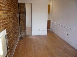 tiny house washington dc. Tiny House For Rent On Capitol Hill | Washington DC Apartments Living Space Dc