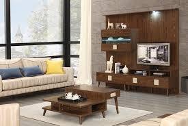 modern wood tv stand. foshan furniture tv stand modern / wooden led living room wood