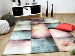 Teppiche in Pastellfarben sind ein Teppich-Trend bei ...