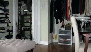 turning a small bedroom into a closet turn closet best turning small design guest extra walk turning a small bedroom into a closet