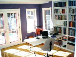 home library ideas home office. Small Home Library Ideas Office