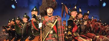Image result for hydro 2017 glasgow tattoo