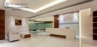 modern office interior design ideas. Beautiful Corporate Office Interior Design Ideas Contemporary Modern D