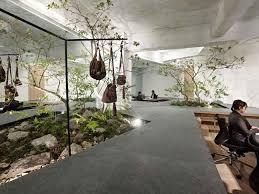 garden office designs interior ideas. Garden Office Design Ideas. Contemporary-office-design-with-creative-indoor Designs Interior Ideas D