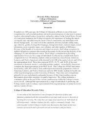 diversity essay sample child welfare worker cover letter cover letter diversity essay examples diversity essay examples cover letter template for diversity essay examples college