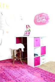 girly office supplies. Girly Office Supplies Amusing Makeover Uk