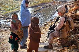 war essay essay campaign an ideology for the american ier modern buy essay here buyessaynow site