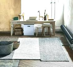 home goods area rugs home goods area rugs home goods area rugs large size of rug