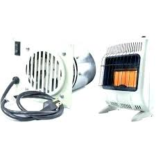 redstone heaters portable radiant propane heater who makes electric