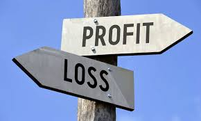 What Is Profit Loss 5 Profit And Loss Terms All Retail Rds Should Know Retail