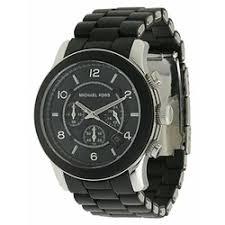 Наручные <b>часы Michael Kors</b> — купить на Яндекс.Маркете