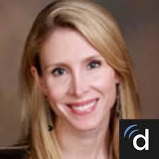 Dr. Christy (Heath) Guepet, MD – Fairhope, AL   Obstetrics & Gynecology