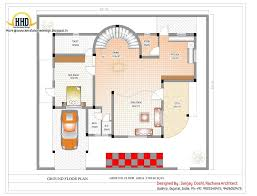 30 40 house plans india fresh south facing home plans duplex floor