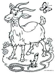 Coloring Pages For 5 6 7 Year Old Girls Free Printable Coloring