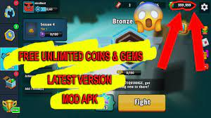 Moba and battle royale answers for the android. Heroes Strike Hack Unlimited Coins Gems Generator Heroes Strike Mod Apk 100 Works With Proof Youtube