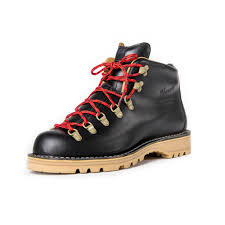 Danner Mountain Light Topo Topo Designs X Danner Mountain Light Boot Made In Usa
