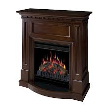 all in one electric fireplace systems - Dimplex Built In Electric Fireplace  39