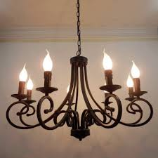 catchy wrought iron bathroom lighting wrought iron bathroom light fixtures intended for household erniz