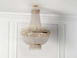 bird chandelier 3d model max obj c4d 1
