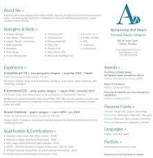 Resume Builder Uga Interesting Resume Builder Near Me Elegant Resume Builder Uga Awesome Resume
