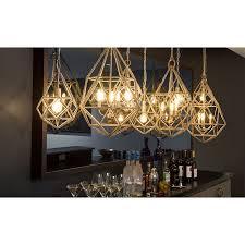 living lovely murray feiss lucia chandelier 17 p1313 bus 1 murray feiss lucia chandelier