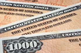 Us Savings Bonds Value Chart Check Or Calculate The Value Of A Savings Bond Online
