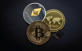 1 when you buy or sell cryptocurrency, including when you check out with crypto, we will disclose an exchange rate and any fees you will be charged for that transaction. What S The Difference Between Bitcoin And Ethereum