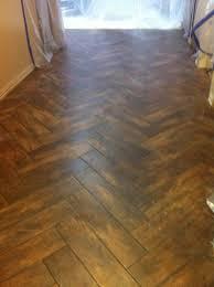 tiles outstanding ceramic tile planks wood look for that like plan 4 tile that looks like wood planks g93 wood