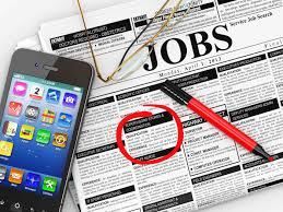 How To Check Your Resume Is Mobile Friendly Job Interview Tips