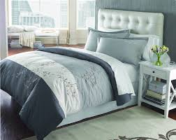 Bedroom: Wondrous Queen Duvet Covers With Suitable Pattern And ... & Queen Duvet Cover-White Duvet Cover Queen-Duvet Cover Queen Adamdwight.com