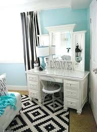 bedroom furniture for tweens. Fresh Tween Bedroom Furniture Kids Teenage With Desk Inspired For Tweens N