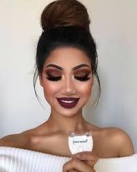 follow me for more makeup pins beautybymaribel