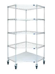 rubbermaid wire shelving wire shelving assembly instructions hardware wire shelving
