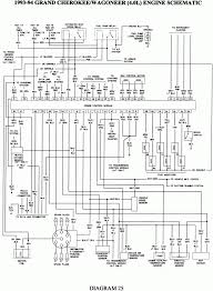 mb jeep wiring schematic wiring library jeep wiring diagrams control wiring diagram u2022 mb jeep wiring schematic wj wiring diagram