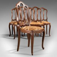 dining table chairs leather. dining room:metal chairs leather room chair covers cushions table c