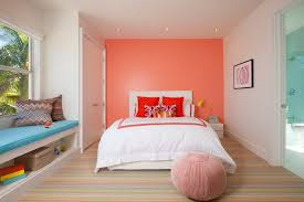 Coral paint colors Peach Coral Paint Colors Kids Contemporary With Salmon Accent Wall Themed Decorative Pillows Syonpresscom Coral Paint Colors Kids Contemporary With Salmon Accent Wall Themed