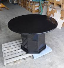 Kitchen Table Bases For Granite Tops Stone Tiles Fireplaces Granite Worktops Table Tops Shropshire