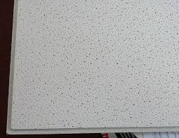 help to identify replacement ceiling tiles
