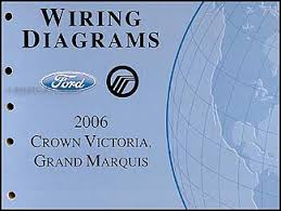 1949 ford wiring diagram 1949 image wiring diagram 1949 ford overdrive transmission wiring diagram tractor repair on 1949 ford wiring diagram