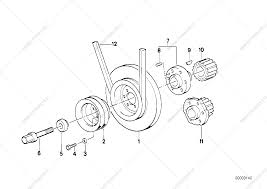 Wiring diagram honda vario fi wiring diagram honda beat pgm fi at nhrt info