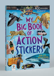 kids book cover design is very close to toy packaging design ginny knows the delicate balance of bright colors interesting callouts and fun graphics
