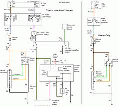 car air conditioner wiring diagram wiring diagrams lennox air conditioner wiring diagram wirdig