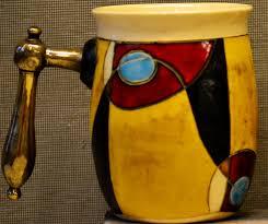 creative mugs online. Unique Mugs GW MUGS DIANA YELLOW  BIGGER  And Creative Mugs Online