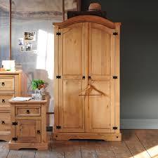cabin furniture ideas. Cabin Furniture Ideas