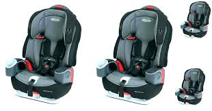 cosco high back booster seat high back booster car seat this nautilus 3 in 1 bravo
