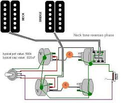 gibson les paul push pull wiring diagram gibson wiring diagram epiphone les paul jodebal com on gibson les paul push pull wiring diagram
